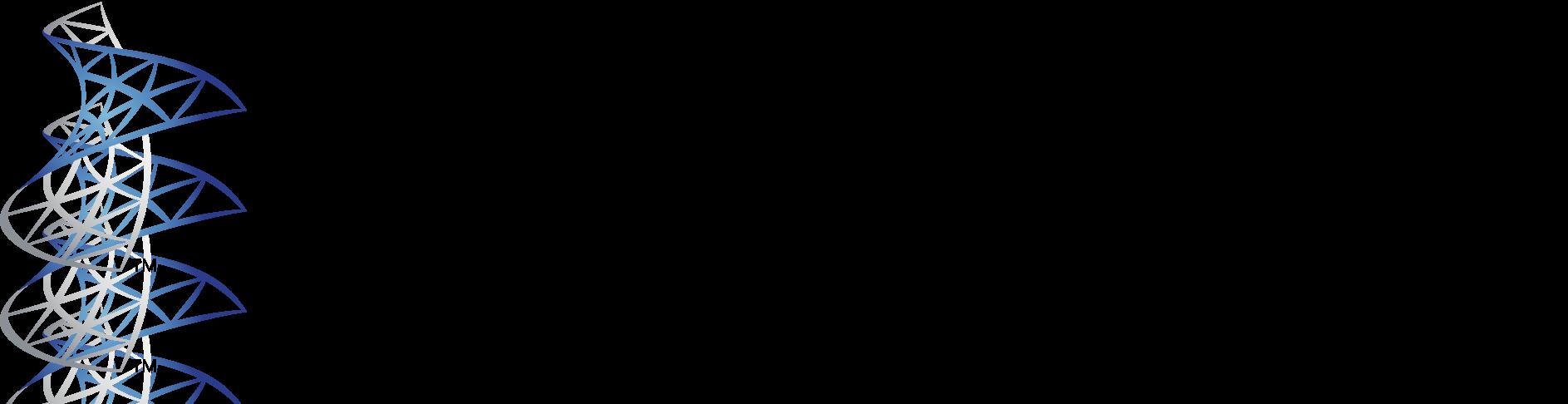System Center Configuration Manager 2012 Logo