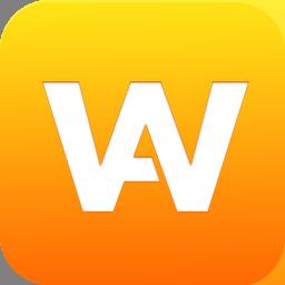 Web Application Icon