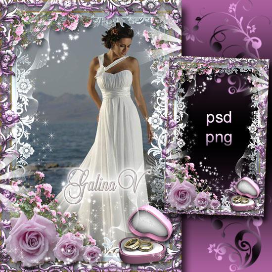 8 Wedding Frame Photoshop Free Download Images Free Wedding Photoshop Templates Frames Wedding Frames Psd Free Download And Free Wedding Photoshop Templates Frames Newdesignfile Com