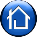 Windows Home Server Icon