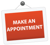 Appointment Book Icon