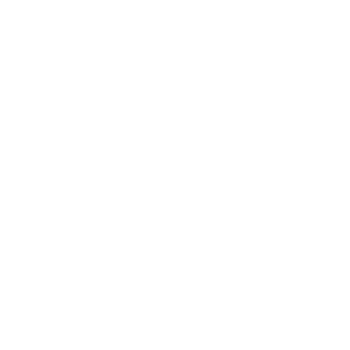 Appointment Icon TRANSPARENT White