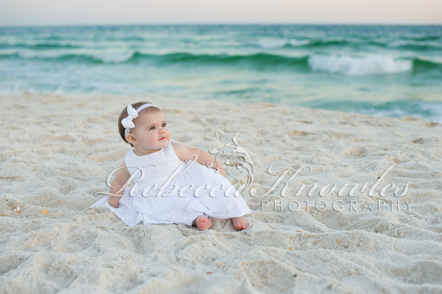 14 Beach Photography Poses Images
