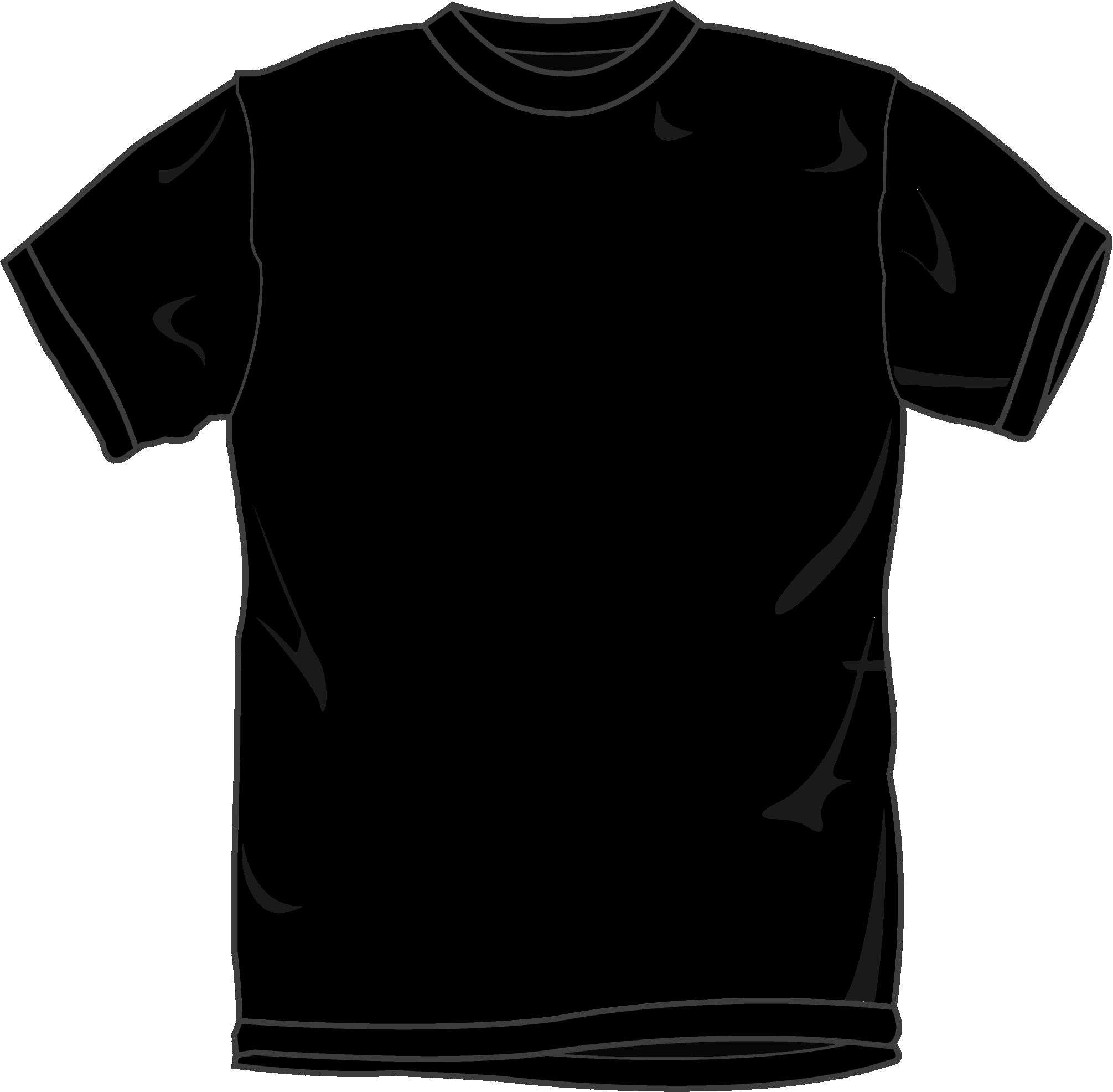 20 vector pocket t shirt black images black t shirt vector art shirt pocket clip art and. Black Bedroom Furniture Sets. Home Design Ideas