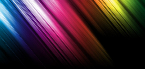 Colorful Backgrounds for Free to Use