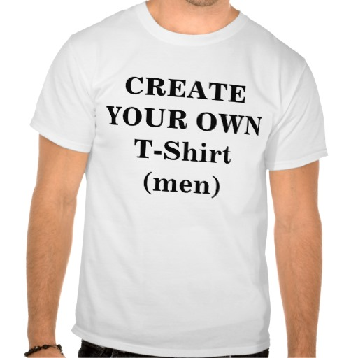 13 make your own t shirt design images make your own Build your own t shirts
