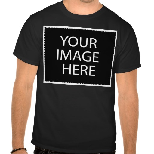 13 make your own t shirt design images make your own for Make and design your own t shirts