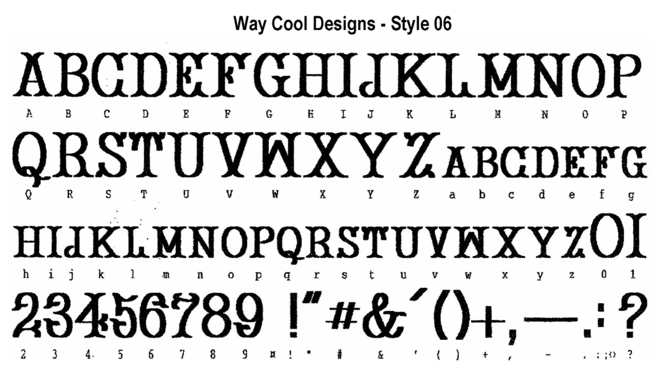 13 traditional font styles images american traditional for Traditional tattoo fonts