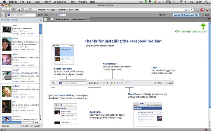 Download Bing Toolbar Mac