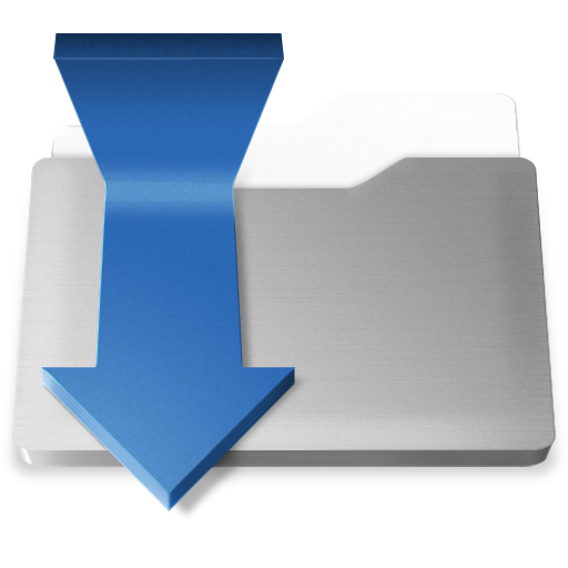 Download Folder Icon Mac