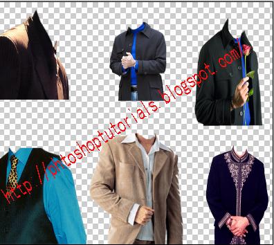 Dresses Photoshop Free Download