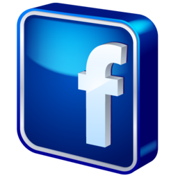 Free Facebook Icons for Windows 7