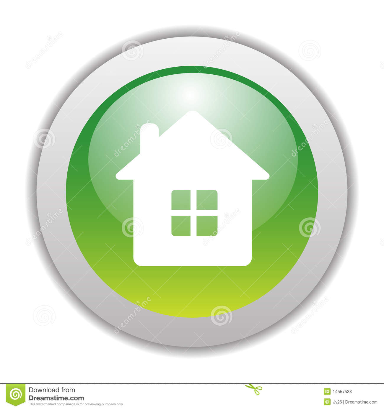 14 home button icon green images homepage icon free home button icon and green home icon newdesignfile com 14 home button icon green images homepage icon free home button icon and green home icon newdesignfile com