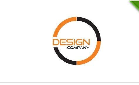 Free Logo Download EPS Files