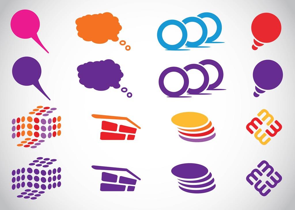 Free Logo Downloads