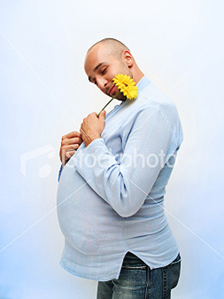 11 Funny Stock Photos Images