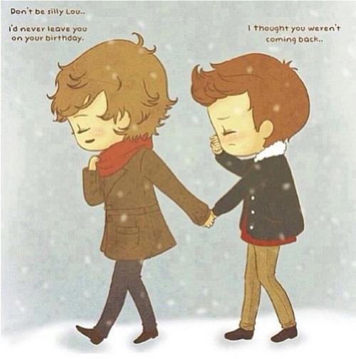 Gay One Direction Tumblr Drawings