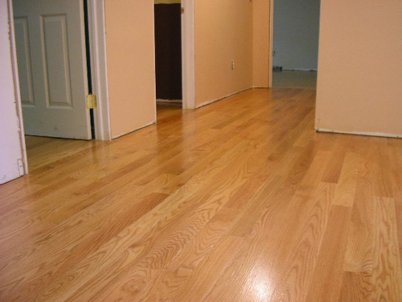 16 wooden floor designs images living rooms with wood Wood floor design ideas pictures