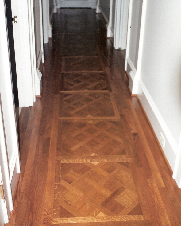wood floors wood flooring patterns designs and wood flooring design