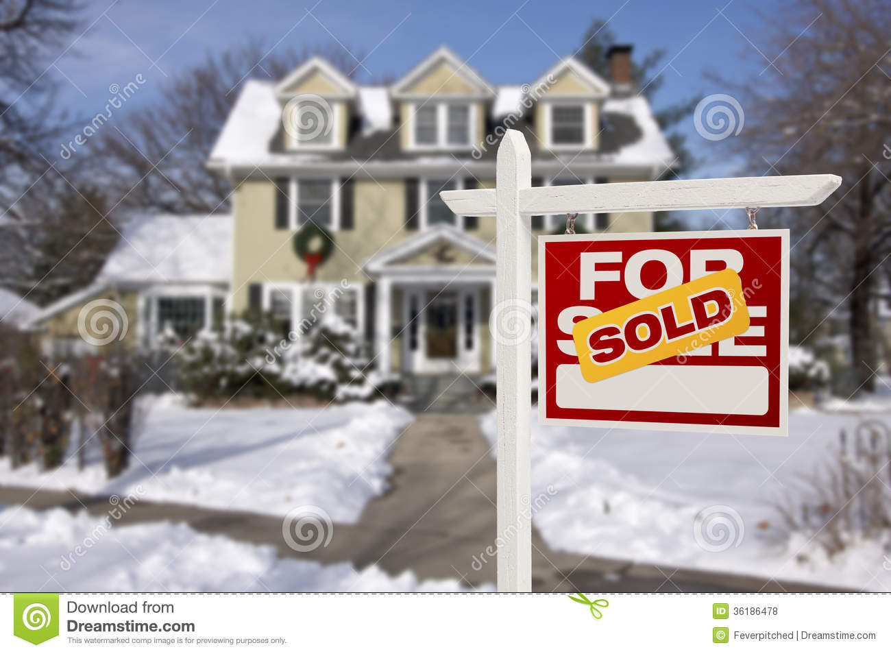 10 Houses For Sale Sold Free Stock Photos Images