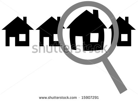 17 Warehouse Inspection Icon Images