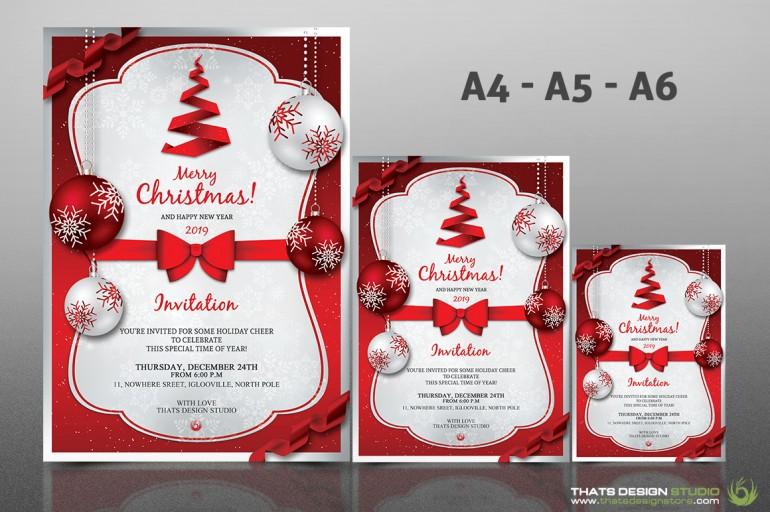 Invitation Fonts Photoshop