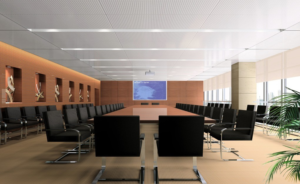 Image Result For Office Meeting Room Policy