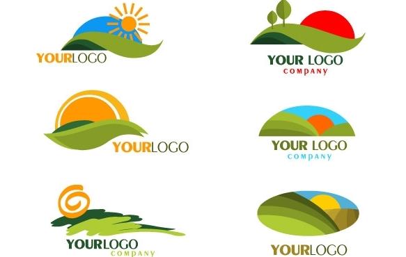 Logo Design Templates Free Download