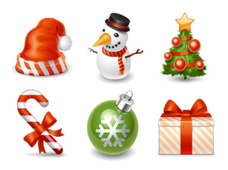 Logos No Copyright Christmas