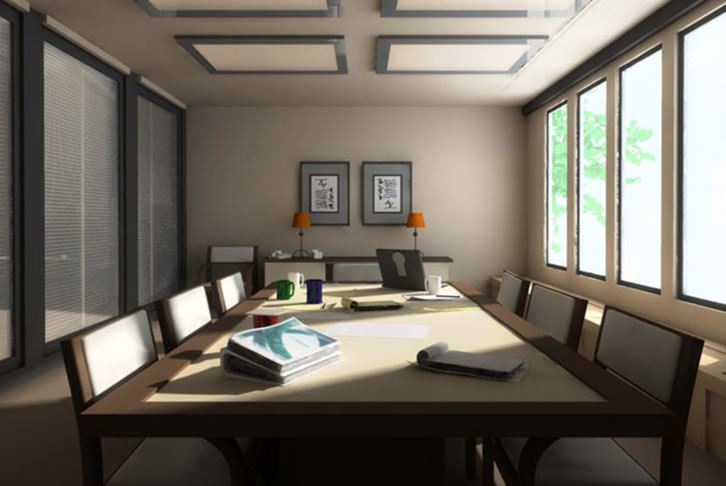 Meeting-Room-Design-Ideas
