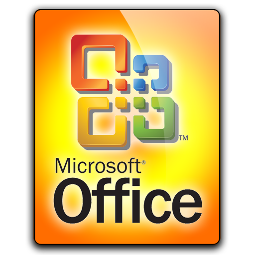 Free download microsoft office 2007 setup exe with key