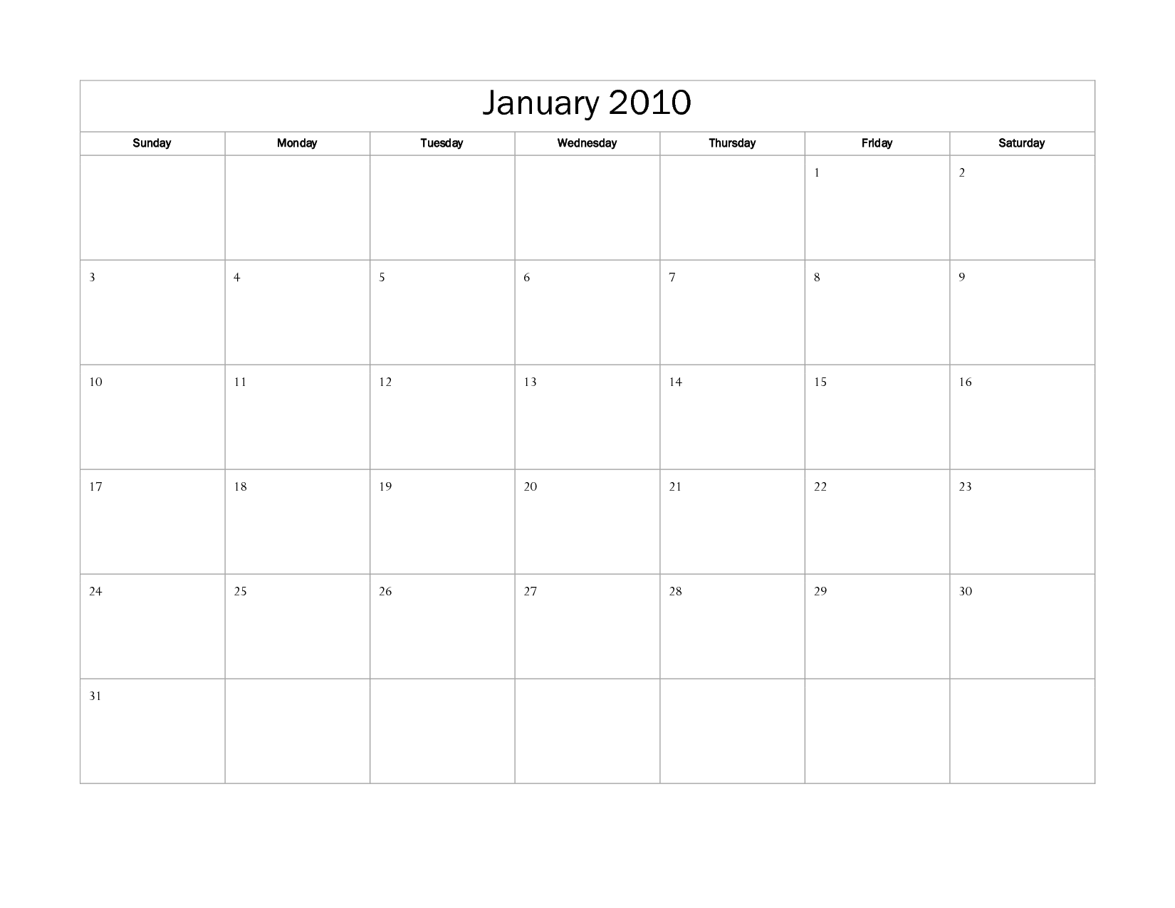 word calendar sample here is preview of another sample calendar