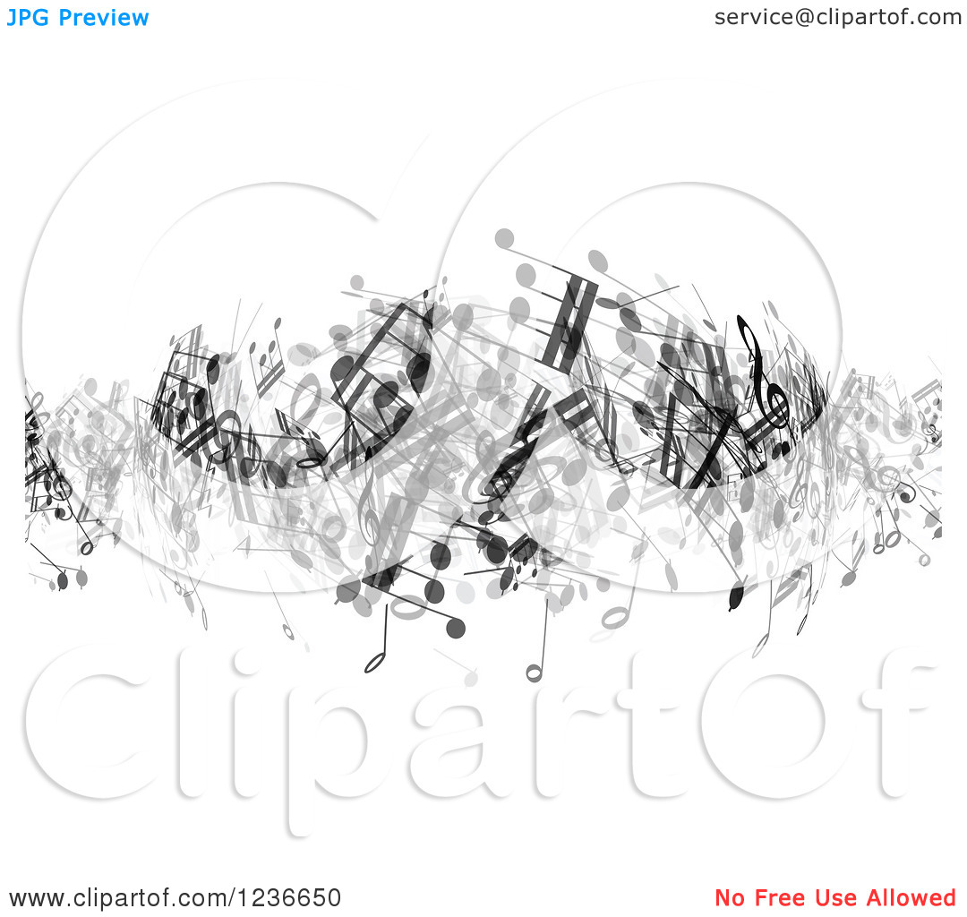 Music Note Clip Art Transparent