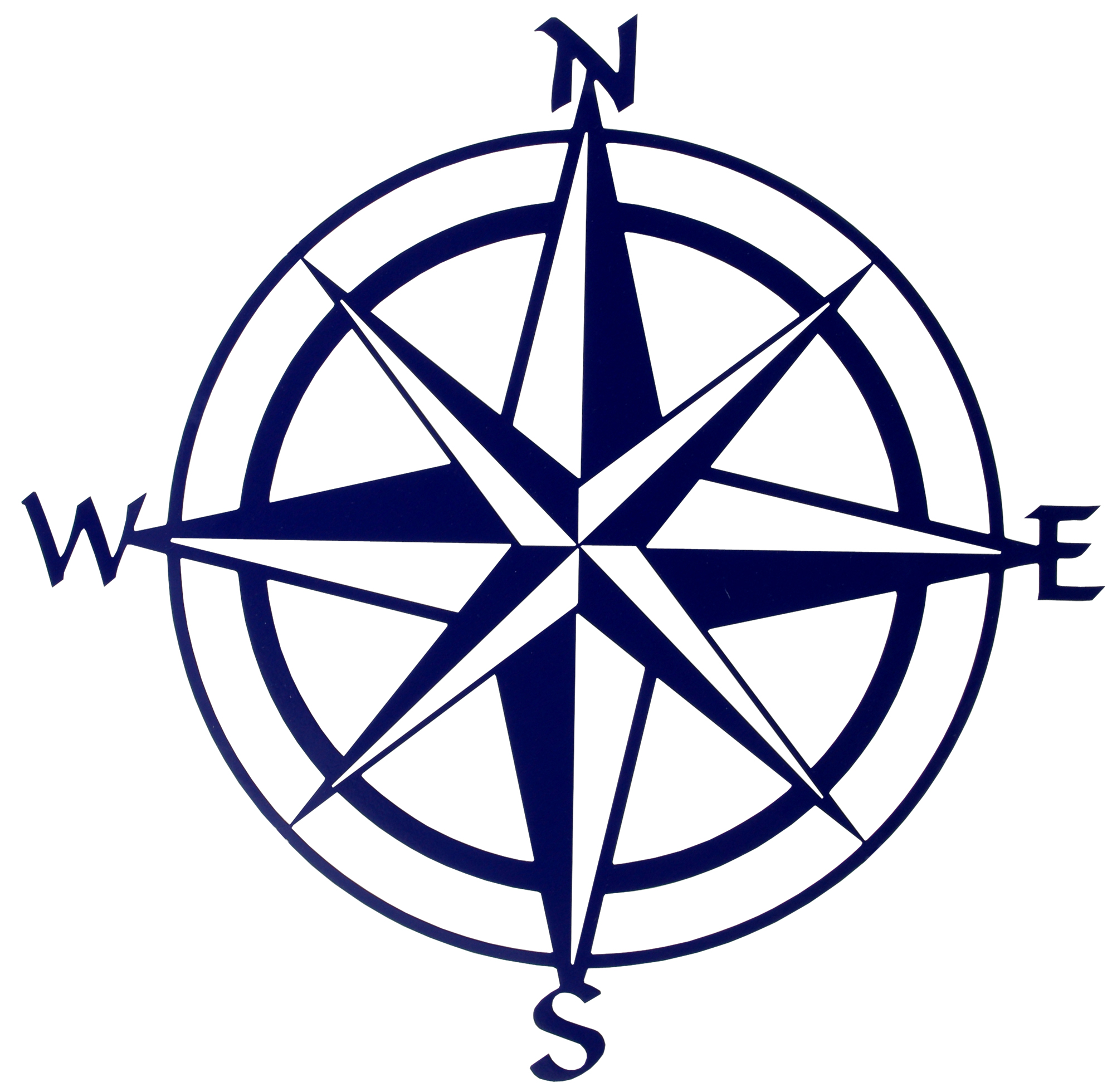 15 Drawing Compass Vector Images