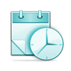 Online Appointment Icon