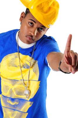 15 Rapper Wayne PSD Images
