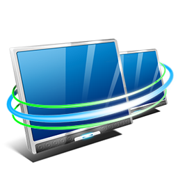 Remote Desktop Icon Manager