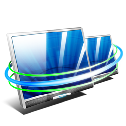 9 Remote Desktop Icon Manager Images