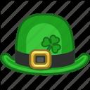 11 Irish Icons Free Download Images
