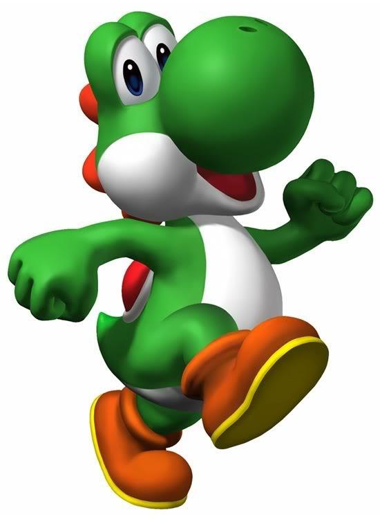 16 Mario Bro Clip Art Vector Images