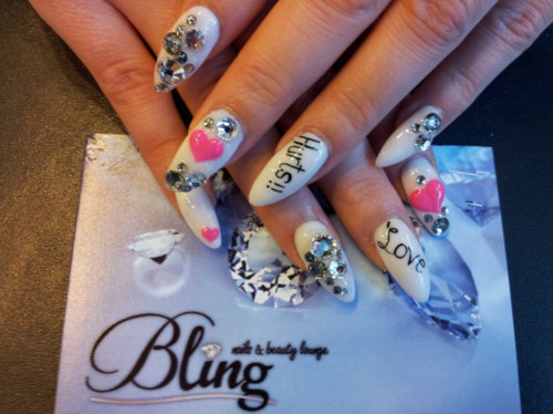Swag Nail Designs 28 Images Nail Swag Studio Design Gallery Best