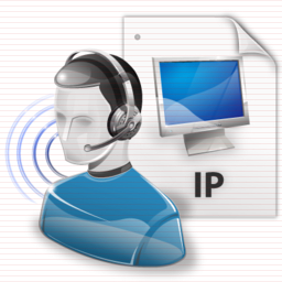 5 VoIP Phone Icon Images