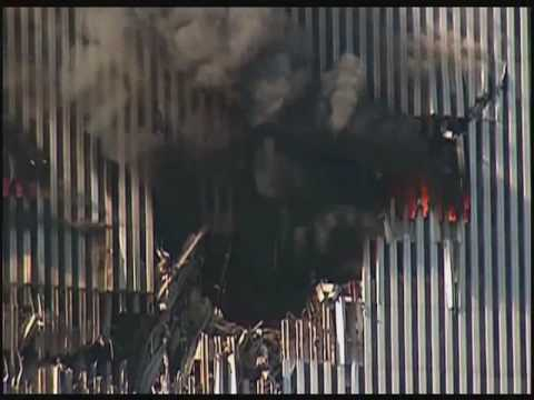 9 11 World Trade Center Jumpers Bodies