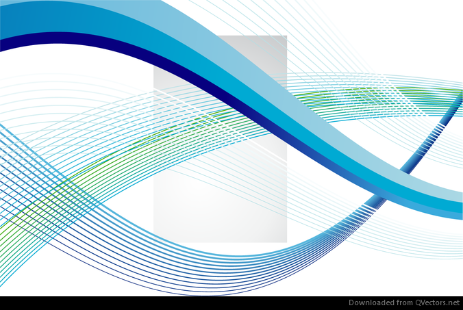 12 Red Line Wave Vector PNG Images