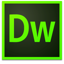 14 Dreamweaver CS6 Icon.png Images