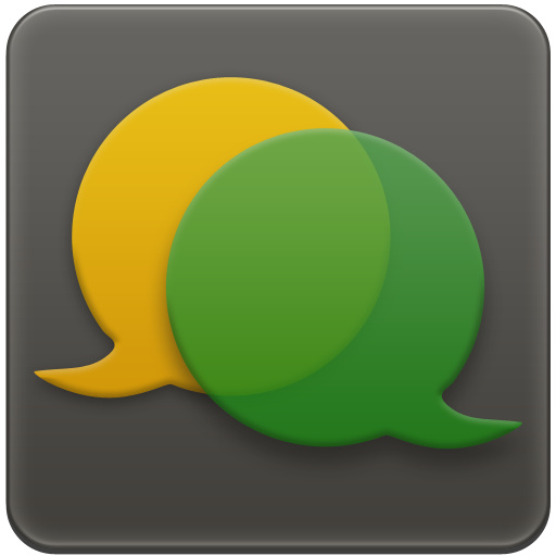 7 android message icon images android text messaging