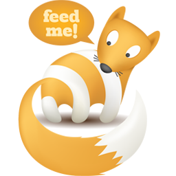 Animal Feed Icon
