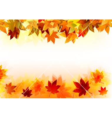 Art Fall Festival Backgrounds