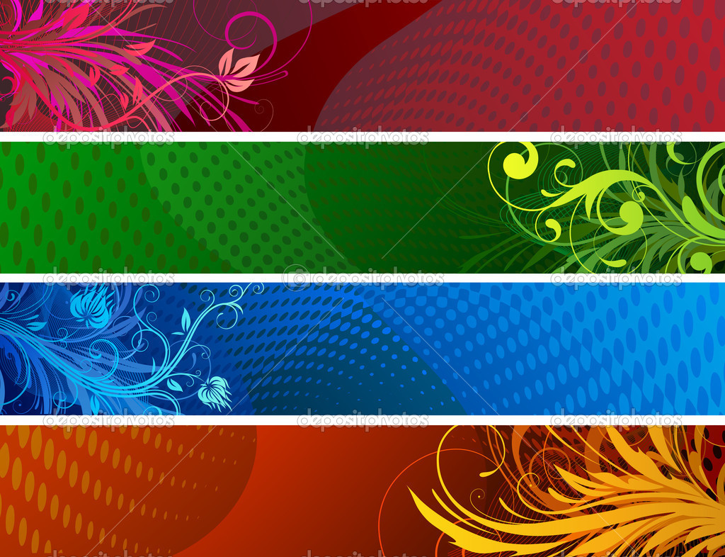 15 Banner Background Design Images Free Banner Background Designs Banner Design Templates And Free Vector Banners Newdesignfile Com