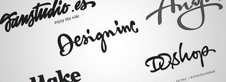 Beautiful Handwriting Fonts